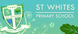 St Whites Primary School