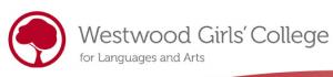 Westwood Girls' College