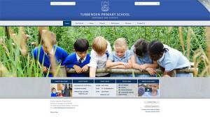 Tubbenden Primary School